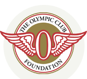 Olympic Foundation